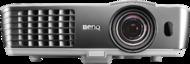 Videoproiectoare Videoproiector Benq W1080ST+Videoproiector Benq W1080ST+