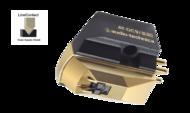 Doze pick-up Doza Audio-Technica AT-OC9/III (MC)Doza Audio-Technica AT-OC9/III (MC)