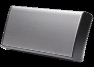 Boxe portabile Cambridge Audio G5 TitanCambridge Audio G5 Titan