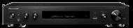 Amplificatoare integrate Amplificator Pioneer SX-S30DABAmplificator Pioneer SX-S30DAB