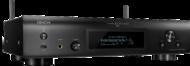Streamer DAC Denon DNP-800NEDAC Denon DNP-800NE