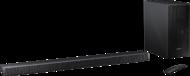 Soundbar Soundbar Samsung HW-N550Soundbar Samsung HW-N550