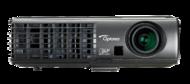 Videoproiectoare Videoproiector Optoma W304MVideoproiector Optoma W304M