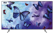 Televizoare  TV Samsung 82Q6F, QLED, UHD, HDR, 208cm TV Samsung 82Q6F, QLED, UHD, HDR, 208cm