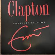 Viniluri VINIL Universal Records Eric Clapton - Complete Clapton (RSD 2018)VINIL Universal Records Eric Clapton - Complete Clapton (RSD 2018)
