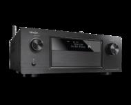 AV Receivers Receiver Denon AVR-X4200WReceiver Denon AVR-X4200W