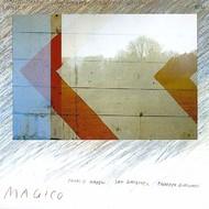 Muzica CD CD ECM Records Egberto Gismonti / Charlie Haden / Jan Garbarek: MagicoCD ECM Records Egberto Gismonti / Charlie Haden / Jan Garbarek: Magico