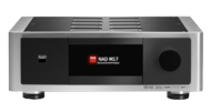 Preamplificatoare NAD M17 AV Surround Sound Preamp ProcessorNAD M17 AV Surround Sound Preamp Processor
