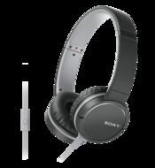 Casti Casti Sony MDR-ZX660APCasti Sony MDR-ZX660AP