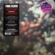 Viniluri VINIL Universal Records Pink Floyd - Obscured By CloudsVINIL Universal Records Pink Floyd - Obscured By Clouds
