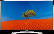 Televizoare  TV LG UHD 55SK8500, 4K, HDR, Dolby Vision, 140cm TV LG UHD 55SK8500, 4K, HDR, Dolby Vision, 140cm