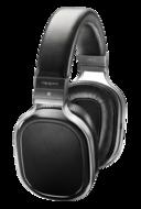 Casti Hi-Fi - pentru audiofili Casti Hi-Fi OPPO PM-2Casti Hi-Fi OPPO PM-2