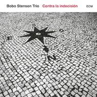 Muzica CD CD ECM Records Bobo Stenson Trio: Contra La IndecisionCD ECM Records Bobo Stenson Trio: Contra La Indecision
