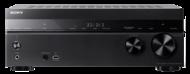 Receivere AV Receiver Sony STR-DH770Receiver Sony STR-DH770