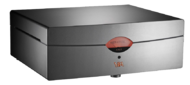Amplificatoare Amplificator YBA Signature Power AmplifierAmplificator YBA Signature Power Amplifier