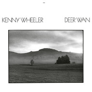 Muzica CD CD ECM Records Kenny Wheeler: Deer WanCD ECM Records Kenny Wheeler: Deer Wan