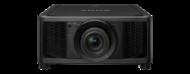 Videoproiectoare Videoproiector Sony VPL-VW5000Videoproiector Sony VPL-VW5000