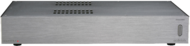 Amplificator Audiolab 8200MAmplificator Audiolab 8200M