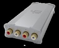Preamplificatoare iFi Audio Micro iTUBE 2iFi Audio Micro iTUBE 2