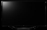 Televizoare TV LG 43UH6207TV LG 43UH6207