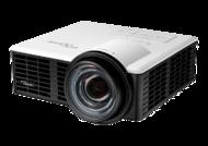 Videoproiectoare Videoproiector Optoma ML750STVideoproiector Optoma ML750ST