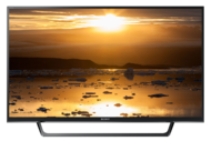Televizoare  TV Sony 32WE610, 80cm, Smart TV, HDR, HD Ready (720p) TV Sony 32WE610, 80cm, Smart TV, HDR, HD Ready (720p)