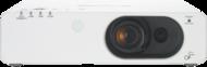 Videoproiectoare Videoproiector Panasonic PT-FW430EJVideoproiector Panasonic PT-FW430EJ