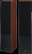Boxe Boxe Pioneer S-ES21TB-TBoxe Pioneer S-ES21TB-T