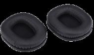 Accesorii CASTI Audio-Technica Earpads pentru ATH-M50x/M40xAudio-Technica Earpads pentru ATH-M50x/M40x