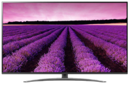 Televizoare TV LG 49SM8200PLATV LG 49SM8200PLA
