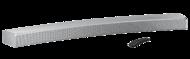 Soundbar  Soundbar Samsung - HW-MS6501/EN, gri Soundbar Samsung - HW-MS6501/EN, gri