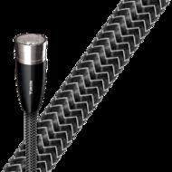 Cabluri audio Cablu Audioquest Yukon XLRCablu Audioquest Yukon XLR
