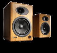 Boxe Amplificate Audioengine A5+ Wireless ResigilatAudioengine A5+ Wireless Resigilat