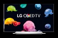 Televizoare TV LG 65EF950VTV LG 65EF950V