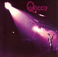 Muzica VINIL Universal Records Queen: QueenVINIL Universal Records Queen: Queen