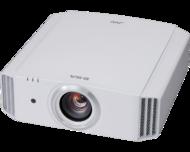 Videoproiectoare Videoproiector JVC DLA-X5500WEVideoproiector JVC DLA-X5500WE