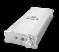 Preamplificatoare iFi Audio Micro iTUBEiFi Audio Micro iTUBE