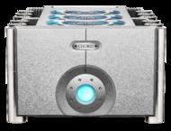 Amplificatoare de putere Amplificator Chord Electronics ULTIMAAmplificator Chord Electronics ULTIMA