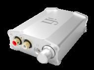 Amplificatoare casti DAC iFi Audio Nano iDSDDAC iFi Audio Nano iDSD