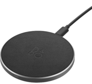 Accesorii CASTI Bang&Olufsen Beoplay Charging PadBang&Olufsen Beoplay Charging Pad