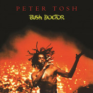 Viniluri VINIL Universal Records Peter Tosh - Bush Doctor (180g Audiophile Pressing)VINIL Universal Records Peter Tosh - Bush Doctor (180g Audiophile Pressing)