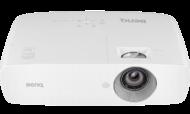 Videoproiectoare Videoproiector BenQ TH683Videoproiector BenQ TH683