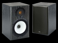 Boxe Boxe Monitor Audio MR1Boxe Monitor Audio MR1