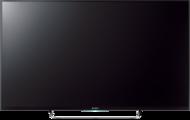 Televizoare TV Sony KDL-75W855CTV Sony KDL-75W855C