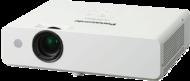 Videoproiectoare Videoproiector Sony VPL-CH370Videoproiector Sony VPL-CH370