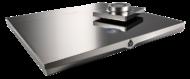Amplificator Devialet Expert 120Amplificator Devialet Expert 120