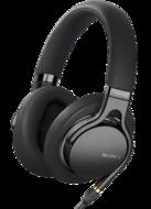 Casti Hi-Fi - pentru audiofili Casti Hi-Fi Sony MDR-1AM2Casti Hi-Fi Sony MDR-1AM2
