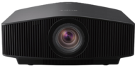 Videoproiectoare Videoproiector Sony VPL-VW870ESVideoproiector Sony VPL-VW870ES