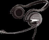 Casti PC & Gaming Casti PC/Gaming Plantronics Audio 345Casti PC/Gaming Plantronics Audio 345