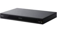 Playere BluRay Blu Ray Player Sony UBP-X1000ES UltraHD 4KBlu Ray Player Sony UBP-X1000ES UltraHD 4K